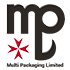 Multi Packaging Ltd Logo