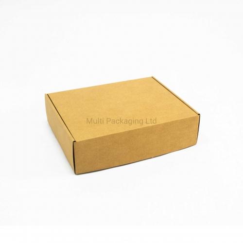 Postage Box C